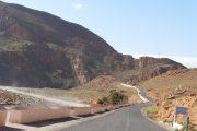 Viaje en Moto Marruecos