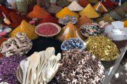 Viaje en Moto Marruecos Costa Atlántica