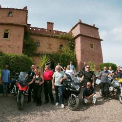 Los mejores alojamientos en Ruta Cero Tours