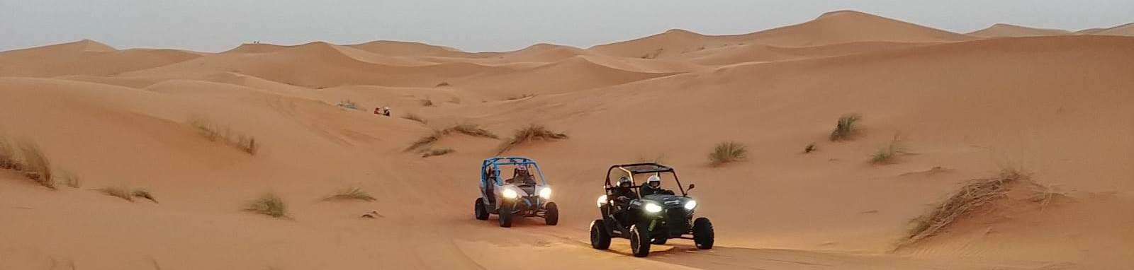 Viajes en moto organizados por marruecos.